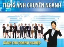 tieng-anh-chuyen-nganh