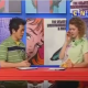 lets-talk-in-english-video-hoc-tieng-anh-giao-tiep-mien-phi-1
