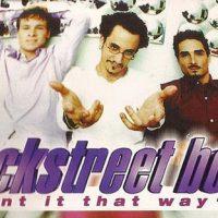 hoc-tieng-anh-qua-bai-hat-hay-i-want-it-that-way-Backstreet-Boys