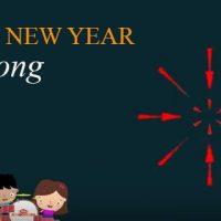 Bai-hat-hoc-tieng-anh-hay-nhat-dip-nam-moi-happy-new-year-song