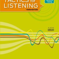 Download-Basic-tactics-for-listening-giao-trinh-tieng-anh-giao-tiep-hay