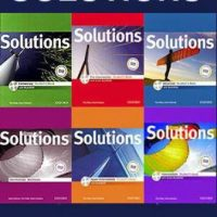 Download-giao-trinh-tieng-anh-hay-solutions-pdf-audio