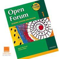 download-tai-lieu-hoc-tieng-anh-giao-tiep-open-forum-1-pdf-mp3