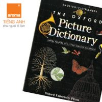 Download-tai-lieu-tieng-anh-giao-tiep-song-ngu-the-oxford-picture-dictionary