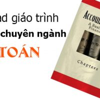 download-giao-trinh-tieng-anh-chuyen-nganh-ke-toan-accounting-principler