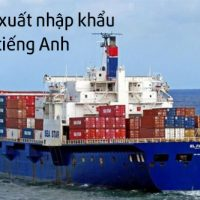 Thuat-ngu-xuat-nhap-khau-bang-tieng-anh-khi-thue-tau