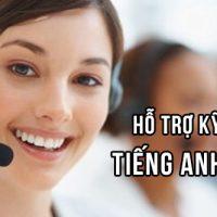 Tinh-huong-ho-tro-ky-thuat-tieng-anh-co-khi-p2
