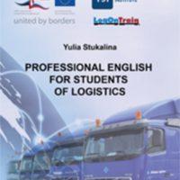 tai-lieu-xuat-nhap-khau-professional-english-for-students-of-logistics